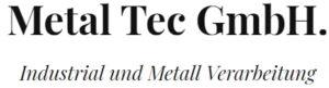 MetalTech 2001 Ltd.